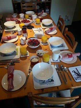 prepared-for-breakfast