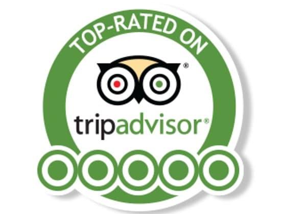 tripadvisor5stars